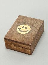 (U)スマイルアクセサリーボックス