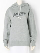 HEAVY METAL SWEAT HD