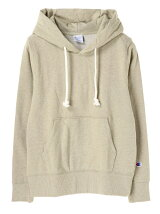 ■Champion HOODED SWEATSHIRT