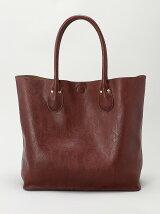 (M)Otias/バッグインバッグ付きトートバッグ