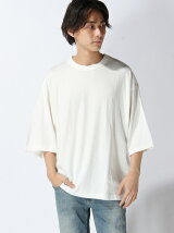 BROWNY VINTAGE/(M)スーパービッグT(5)