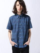 (M)DFハンBDシャツ5