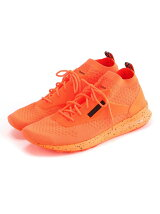 Reebok/(M)ZOKU RUNNER ULTK IS BS6312