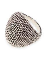 RICAMO(リカーモ)指輪