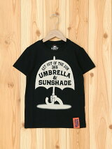 (K)GoodOldTee(UMBRELLA)