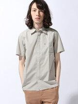 (M)DFTハンシャツ