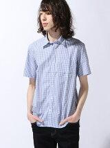 (M)GCHハンシャツ