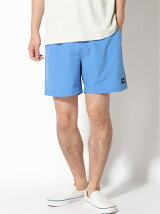 HURLEY M ONE AND ONLY VOLLEY 17 SHORTS