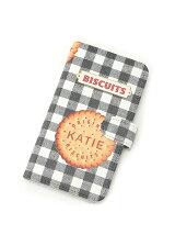 SMARTPHONE CASE book free