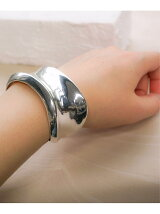 NothingAndOthers/Edge Bangle2
