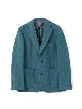 FSC JP PANAMA CLOTH SHACKET