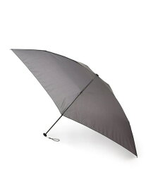 【SALE/50%OFF】ROPE' 【AVANZAR】軽量折り畳みアンブレラ ロペ ファッショングッズ 日傘/折りたたみ傘 ブラック グリーン パープル