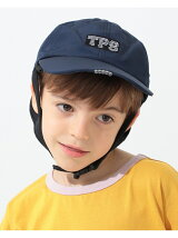 THE PARK SHOP / TOOLBOY CAP 21