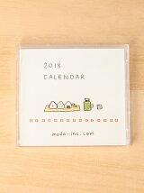 S18ミニカレンダー