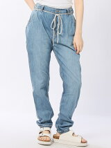 (W)TROPI CALL DENIM