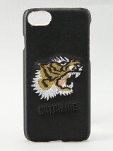 スカiPhone7ケース