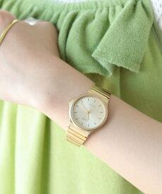BEAMS BOY Casio / MQ-24G-9EJF カシオ BEAMS BOY ビームス ボーイ レディース 腕時計 プレゼント ギフト ビームス ウイメン ファッショングッズ【送料無料】