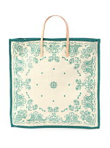 Lau/(Stroller Bag)