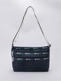 LeSportsac (W)(公式)ショルダーバッグ / 3352 K830 レスポートサック バッグ ショルダーバッグ ブルー【送料無料】