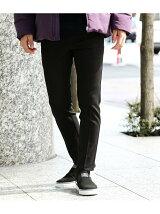 【39 Pants】イージースラックス