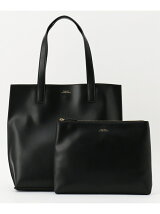 Tapered Handle Bag バッグ