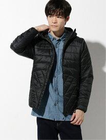 【SALE/20%OFF】MAMMUT MAMMUT/(M)Rime IN Hooded Jacket AF Men マムート コート/ジャケット ダウンジャケット ブラック カーキ ブルー【送料無料】
