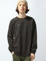 CREW-NECK-PT-SWEAT