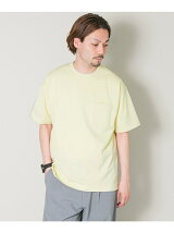 ComfortLooseTshirts