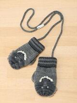 恐竜ミトン/手袋