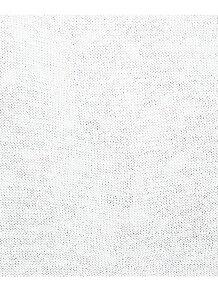 【洗える】ソフトワイドスリーブカーディガン