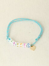 MF BLOCKS BRACELET P