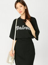 "【cheap!!by vaNite】Tシャツ""maison"""