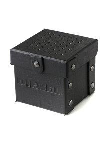 DIESEL/(M)DZ4281