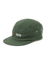 OLD LOGO JET CAP