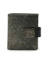 GIOIA(ジョイア) 薄型二つ折り財布