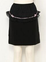 MAD HONEY skirt