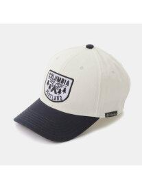 【SALE/30%OFF】Columbia ループスパイアーパスキャップ コロンビア 帽子/ヘア小物 キャップ ホワイト ブラック グリーン レッド