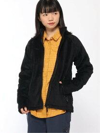 MAMMUT MAMMUT/(W)GOBLIN ML Jacket Women マムート コート/ジャケット コート/ジャケットその他 ブラック ホワイト ピンク ネイビー ブルー【送料無料】