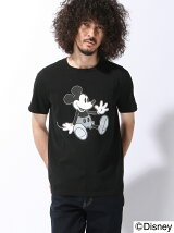 MICKEY MOUSE T-SHIRTS