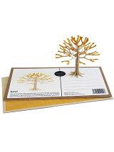 Lovi/シーズンツリー 11.5cm