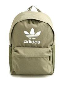 adidas Originals (U)ADICOLOR BACKPACK アディダス バッグ リュック/バックパック グレー ブラック ブルー【送料無料】