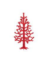 Lovi/クリスマスツリー 14cm
