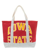 SWEAT TOTE BAG