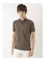 COOLMAX Knit shirt