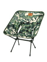 5050WORKSHOP/(U)FOLDING CHAIR