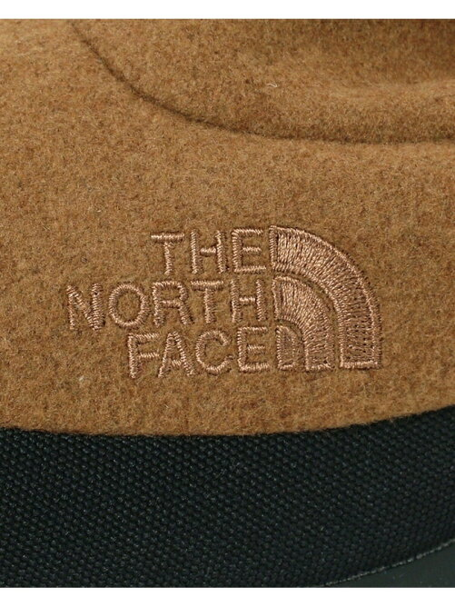 THE NORTH FACE / ヌプシ トラクション ライト モック