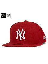59FIFTY CAP MLB NEW YORK YANKEES