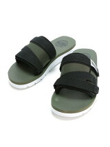 PALLADIUM/(U)OUTDOORSY SLIDE
