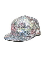 baanai 59FIFTY LP