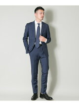 URBAN RESEARCH Tailor レダピンヘッドスーツ